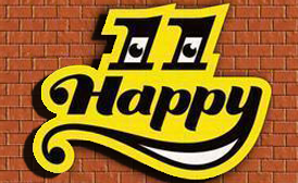 11-happy-guest-house-logo--274x168