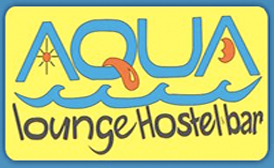 Aqua-Lounge-Hostel-&-Bar-logo-274x168