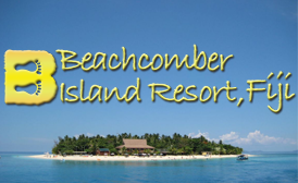 Beachcomber-Island-Resort-hostel-logo-274x168