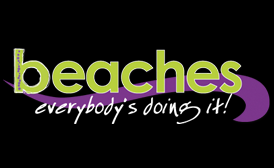 Beaches-Backpackers-logo-274x168