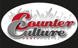 Counter-Culture-Party-hostel-logo-274x168