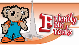 Friendly-Fun-Frank's-Backpackers-Hostel-logo-2-274x168