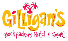 Gilligan's-Backpacker-Hostel-logo-274x168