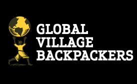 Global-Village-Backpackers-logo-274x168