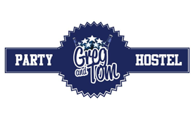 Greg-&-Tom-Party-Hostel-logo-274x168