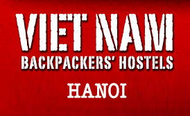 Hanoi-Backpacker's-Hostel-logo-274x168