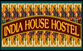 India-House-Hostel-logo-274x168