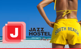 Jazz-on-South-Beach-hostel-logo-274x168