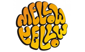 Mellow-Yellow-hostel-logo-274x168