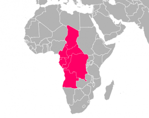 Middle-Africa