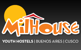 Milhouse-Hostel-logo-274x168