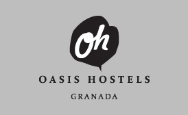Oasis-Backpackers-Hostel-Granada-logo-274x168