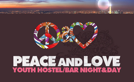 Peace-&-Love-Hostel-logo-274x168