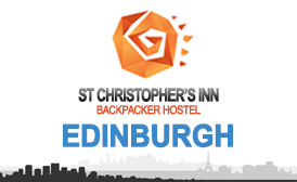 St.-Christopher's-Inn-Edinburgh-logo-274x168