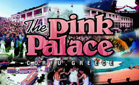The-Pink-Palace-logo-274x168