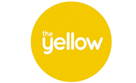 The-Yellow-hostel-logo-274x168