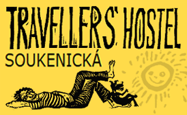 Traveller's-Hostel-logo-274x168