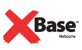 X-Base-Melbourne-hostel-logo-274x168