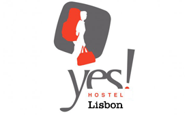 Yes!-Hostel-Lisbon-logo-274x168