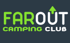 far-out-camping-club-logo-274x168