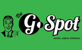 the-G-Spot-Hostel-logo-274x168