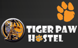 the-tiger-paw-hostel-logo-274x168