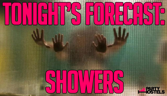 Tonights-Forecast-Showers