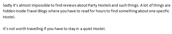 party-hostel-blog-quote